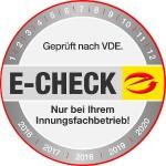 E-CHECK Plak_16_3D_cmyk